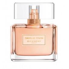Perfume Dahlia Divin Feminino EDT 75ml
