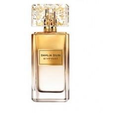 Perfume Dahlia Divin Le Nectar de Parfum Feminino EDP Intense 30ml
