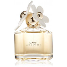 Perfume Daisy Marc Jacobs Feminino EDT 100ml