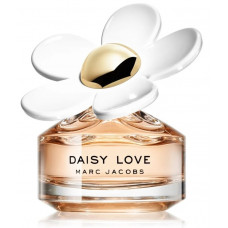 Perfume Daisy Love Feminino EDT 100ml