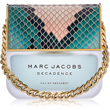 Perfume Decadence Marc Jacobs Eau so Decadent EDT 50ml