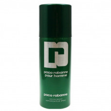 Deo Spray Paco Rabanne Pour Homme 150ml