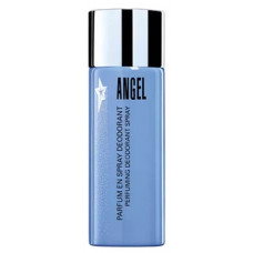 Desodorante Spray Angel Feminino 100ml