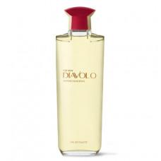 Perfume Diavolo For Men EDT 100ml