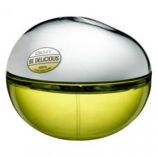 Perfume DKNY Be Delicious Feminino EDP 50ml