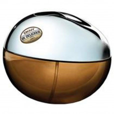 Perfume Dkny Be Delicious Masculino EDT 50ml