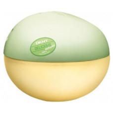 Perfume Dkny Delicious Delights Cool Swirl Feminino EDT 50ml