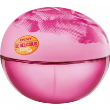 Perfume DKNY Pink Pop Limited Edition Feminino EDT 50ml