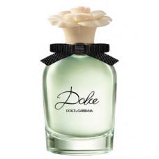Perfume Dolce By Dolce & Gabbana Feminino EDP 50ml