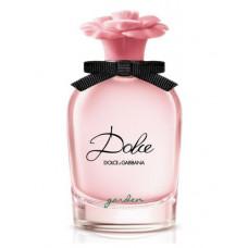 Perfume Dolce Garden Femme EDP 30ml
