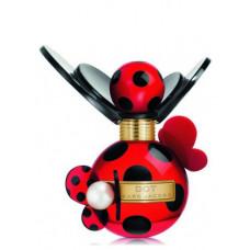 Perfume DOT Marc Jacobs Feminino EDP 50ml