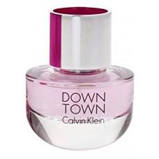 Perfume Downtown Feminino EDP 30ml