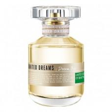 Perfume Dream Big Edition Feminino EDT 80ml