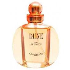 Perfume Dune Feminino EDT 50ml