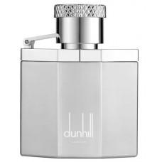 Perfume Dunhill Desire Silver Masculino EDT 50ml