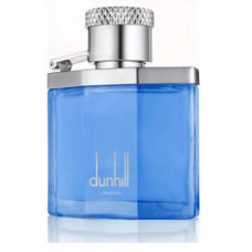 Perfume Dunhill Desire Blue Masculino EDT 50ml