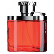 Perfume Dunhill Desire Red Masculino EDT 50ml