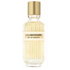 Perfume Eaudemoiselle de Givenchy Feminino EDT 50ml