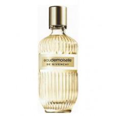 Perfume Eaudemoiselle de Givenchy Feminino EDT 100ml