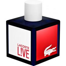 Perfume Lacoste Live Pour Homme EDT 100ml