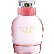 Perfume Elegance Ana Hickmann 80ml