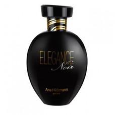 Perfume Elegance Noir Ana Hickmann 50ml