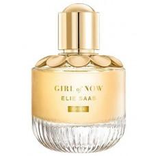 Perfume Elie Saab Girl of Now Shine Feminino EDP 90ml
