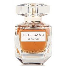 Perfume Elie Saab Le Parfum EDP Intense 30ml