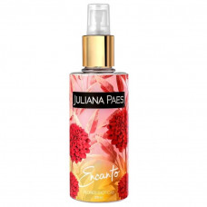 Body Spray Juliana Paes Encanto 200ml