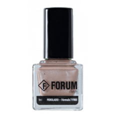 Esmalte Forum Perolado Clutch 9ml