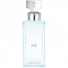 Perfume Eternity Air Feminino EDP 30ml