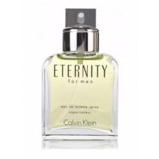 Perfume Eternity for Men EDT 30ml