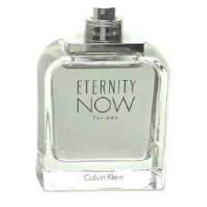 Perfume Eternity Now Masculino EDT 100ml TESTER