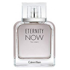 Perfume Eternity Now Masculino EDT 100ml