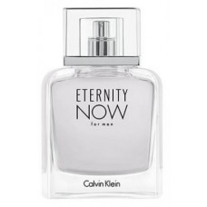 Perfume Eternity Now Masculino EDT 50ml