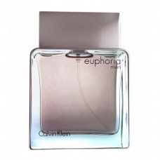 Perfume Euphoria Masculino EDT 100ml