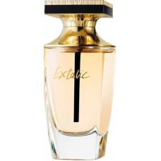 Perfume Extatic Balmain Feminino EDP 60ml