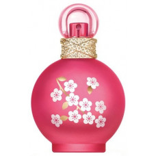 Perfume Fantasy In Bloom Feminino EDT 50ml