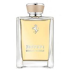 Perfume Ferrari Bright Neroli EDT 100ml