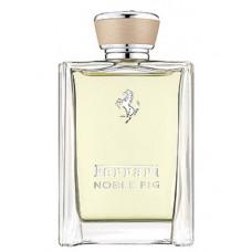 Perfume Ferrari Noble Fig EDT 100ml