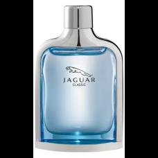 Perfume Jaguar Classic Masculino EDT 100ml