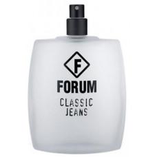 Perfume Forum Classic Jeans EDC 100ml
