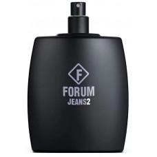 Perfume Forum Jeans2 EDC 100ml