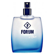 Perfume Forum Jeans in Blue Unissex 50ml