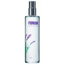 Perfume Forum Lavanda EDC 150ml TESTER
