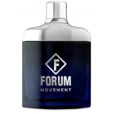 Perfume Forum Movement 100ml