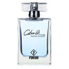 Perfume Forum Catwalk Velvet Orchid Feminino 85ml