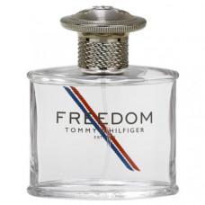 Perfume Freedom Masculino EDT 50ml