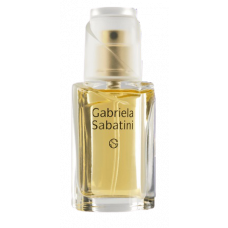Perfume Gabriela Sabatini Feminino EDT 20ml