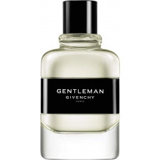 Perfume Gentleman Givenchy EDT 100ml